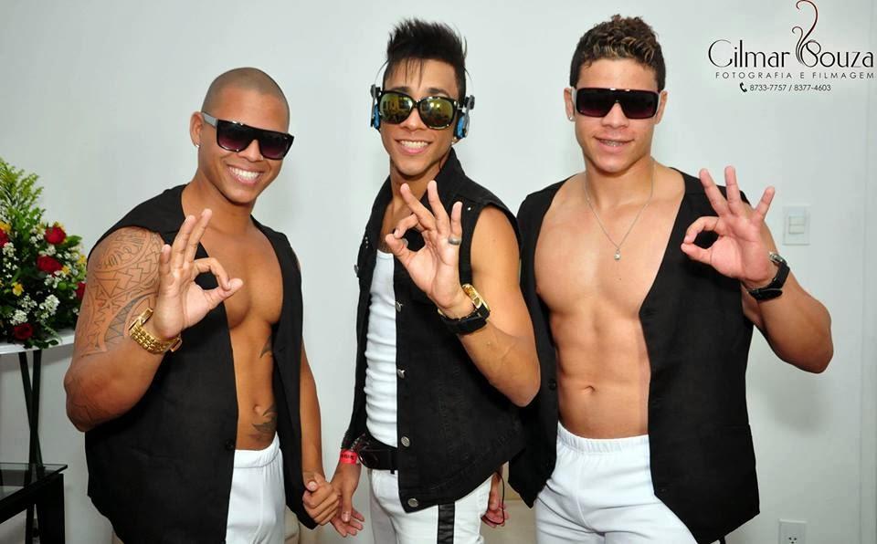 2012 BAMBAZ OS CD BAIXAR DE