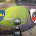 Supercopa: Boca vs River | Sede confirmada | El día del equipo de Guillermo