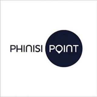 Lowongan Kerja di Phinisi Point Makassar