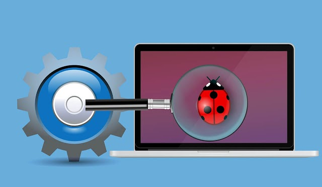 Top 10 Free Antivirus Download for PC and Mobile in 2021
