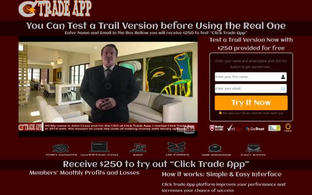http://visit.olagi.org/buyclicktradeapp