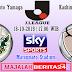 Prediksi Matsumoto Yamaga vs Kashima Antlers — 18 Oktober 2019