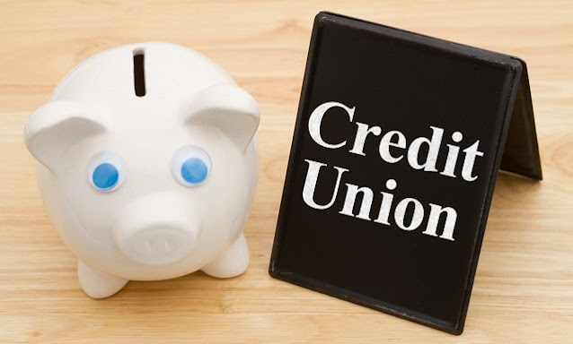 what is a credit union advantages vs banks switch loan