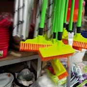 Tokodistributor Marketplace Tempat Jual Alat Kebersihan Rumah Murah