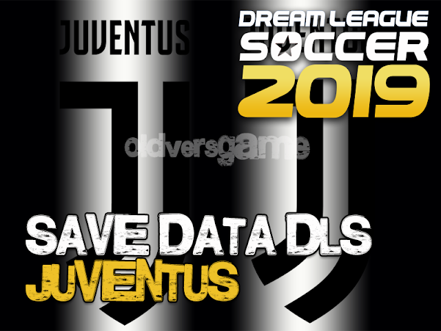 download-save-data-dls-juventus-2018-2019