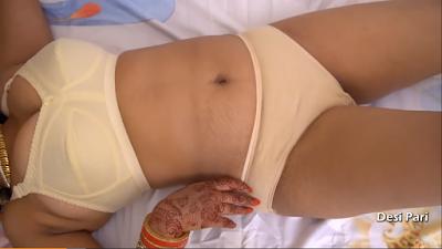 Amateur, Asian, Big Tits, HD Porn, Hardcore, Indian, Old/Young, Romantic, Rough Sex, Verified Amateurs, big boobs, rough, desi bhabhi, desi pari, wedding night, hindi audio, indian wife, indian pornstar, pari bhabhi, indian, amateur, sex, indian porn, desi sex, indian hindi audio, indian girls