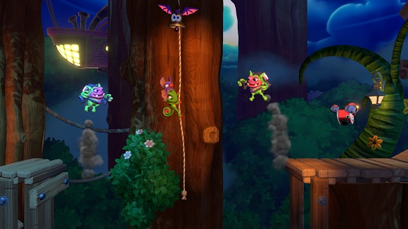 yooka-laylee-and-the-impossible-lair-pc-screenshot-3