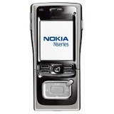 Nokia RM-43 Flash File - Firmware - Operating System Updater