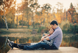 صور حب,صور رومانسية,اجمل صور رومانسية متحركة,رومانسية,صور جميلة,صور كلاسيك,صور عشق,تحميل,صور,خلفيات,مجالات,حب,عشق