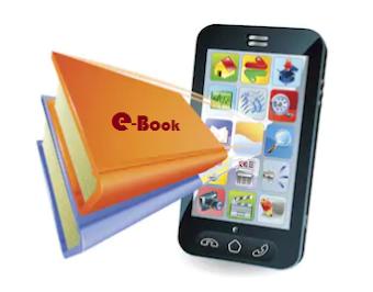 5 Aplikasi eBook Terbaik Untuk Android Yang Wajib Kamu Miliki