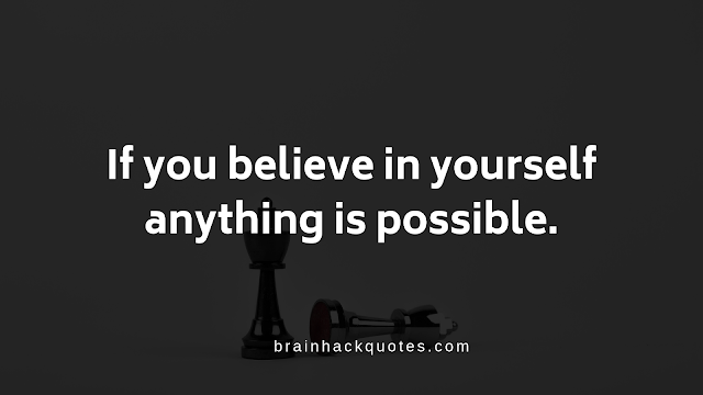 Most Motivational Quotes Ever that Change Your Life, Powerful Motivational Quotes