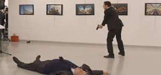 dubes rusia tewas
