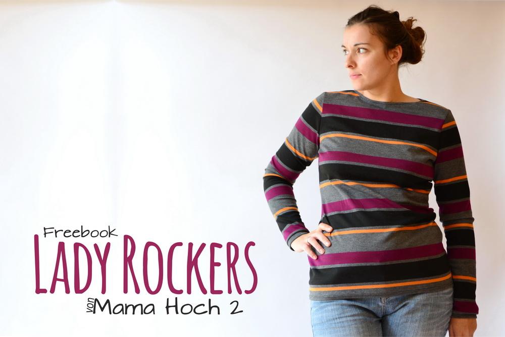 lady rockers mamahoch2