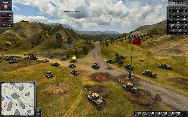 Order-of-War-Game-Free-Download