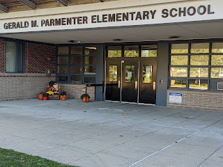 Franklin, MA:: School Committee Meeting - Agenda - Oct 13, 2020