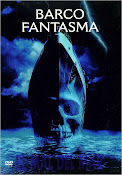 Barco Fantasma (Ghost Ship) (2002)