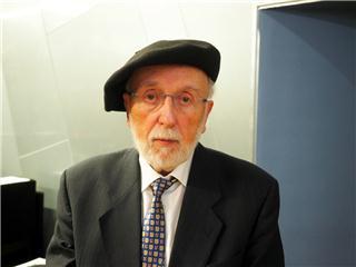 Arturo Quintana Font, al ductó filòlec catalanista