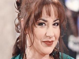 Maria-Filippou-epistrefei-zisei-kwmikotragikes-katastaseis