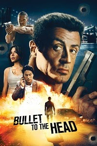 Watch Bullet to the Head Online Free in HD