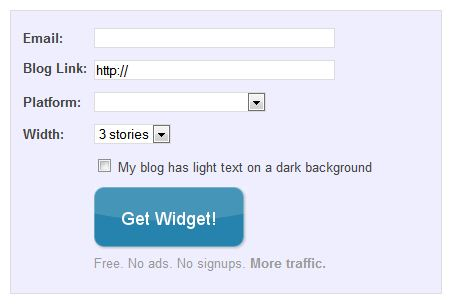 thesis widgets not showing Thesis tutorial: customize and stylize sidebar widgets with thesis theme 181 and wordpress 3.