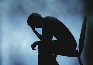 डिप्रेशन क्यों और कैसे होता है
