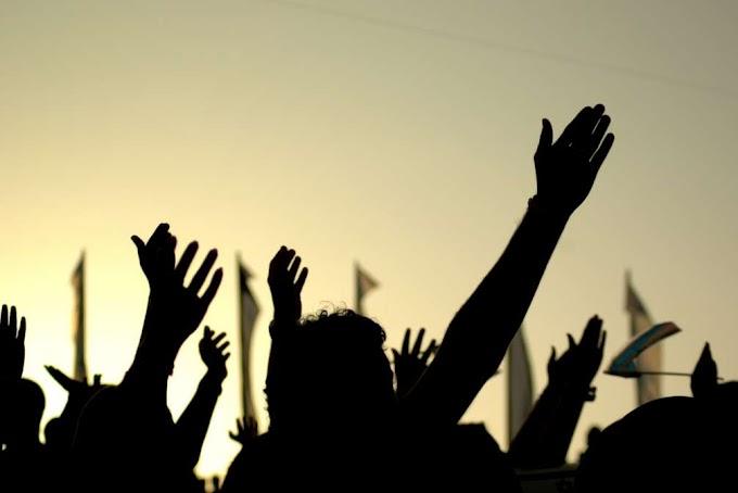 69000 शिक्षक भर्ती: दिव्यांगों का धरना 36वें दिन भी रहा जारी- 69000 btc latest news