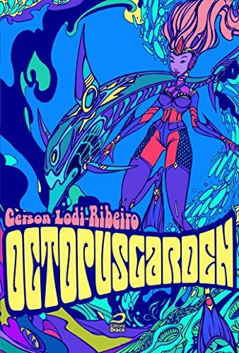 Octopusgarden Gerson Lodi-Ribeiro