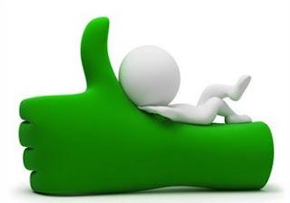 review safelink simpleblog me