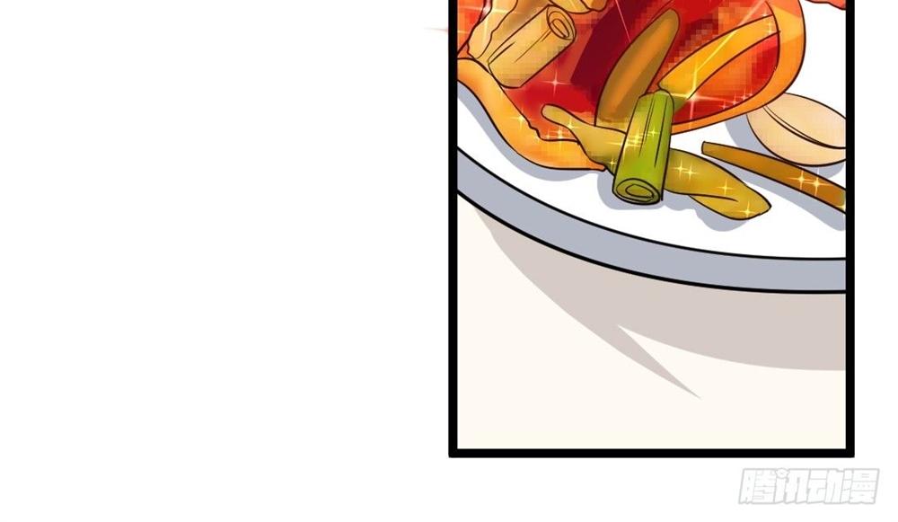 Cuộc Chiến Phía Sau Nhà Bếp chap 46 - Trang 40