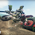 MXGP3 Available Digitally Today