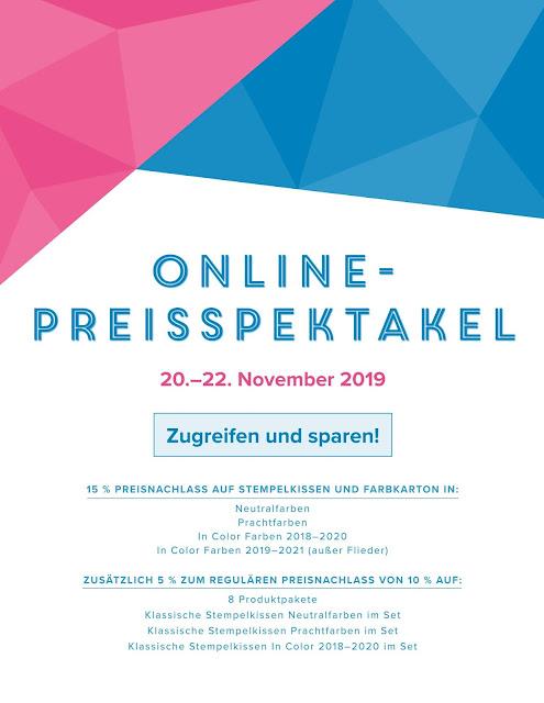 EU/2019/Online%20X/10.01.19_FLYER_ONLINEX_DE.pdf