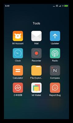 Rootear cualquier teléfono Xiaomi