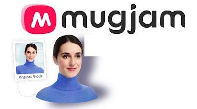 Mugjam-Tool,MugJam Software