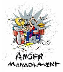 How Do You Know if you have an Anger Management Problem