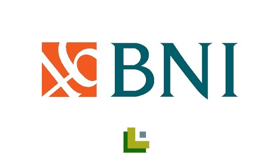 Lowongan Kerja Magang Bank Bni Persero Tingkat Sma Smk D1 D2 D3 S1 Terbaru 2020