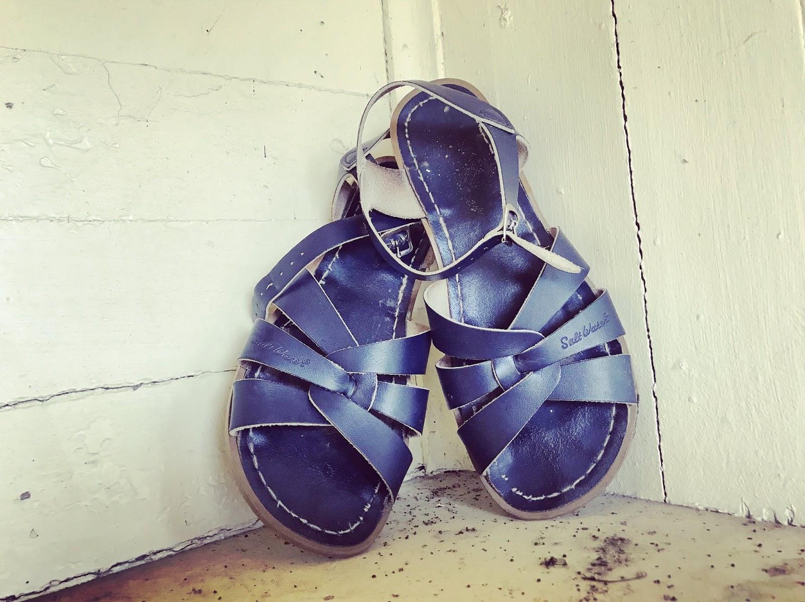 Pinterest @IIIannaIII | SHOES | Skor, Kläder och