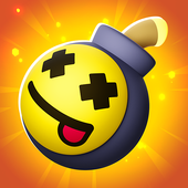 Download the game HAPPY ZONE for Android APK