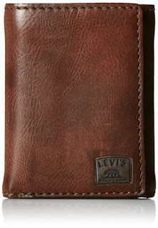 best-wallet-brand-for-men