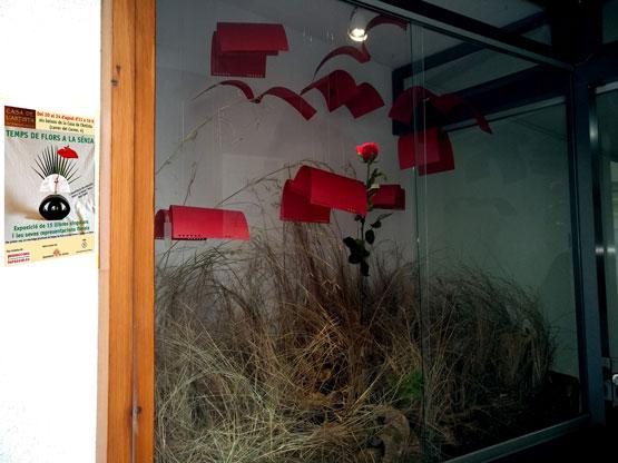 La Plaquetona-Fenc Shui Generis