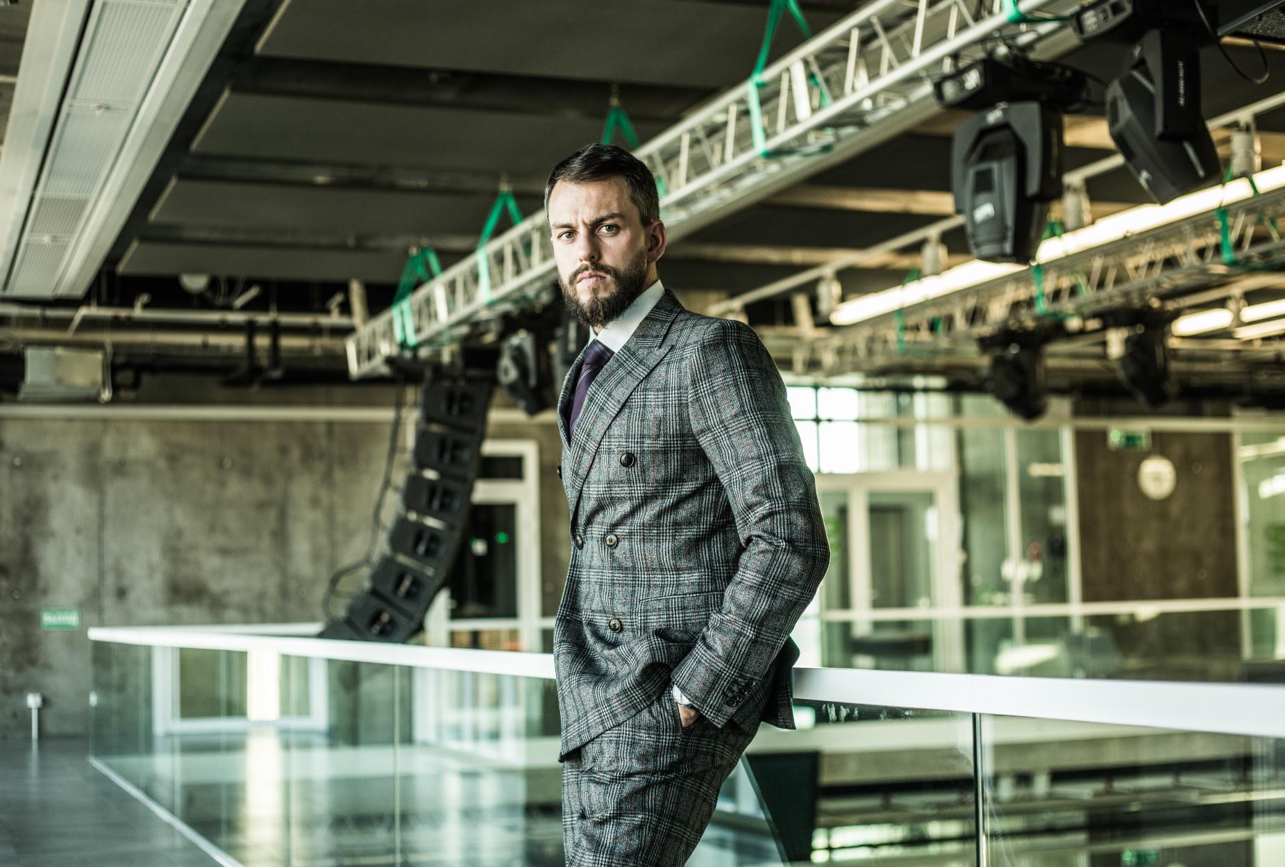 Cybercrime specialist Group-IB opens Dubai office