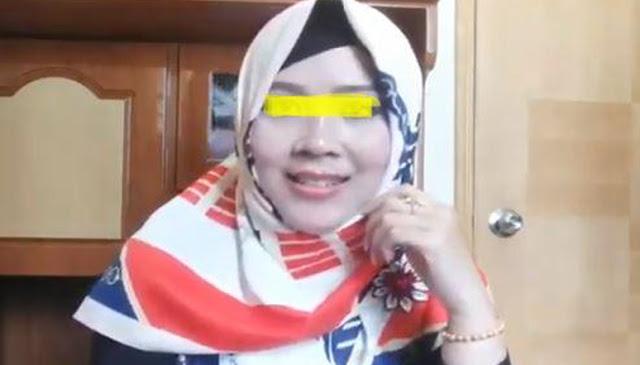 Rela Jadi TKW Demi Bantu Suami Bayar Hutang, Gak Nyangka Suami Malah Nikah Lagi Pakai Uang Kiriman Aku. . . Suami Apa Kaya Gitu