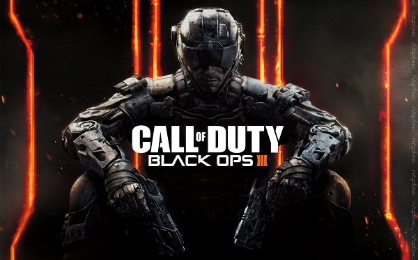 Download Call of Duty Black Ops 3 Apk Game for Android