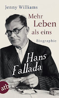 https://legimus.blogspot.de/2017/06/rezension-mehr-leben-als-eins-hans.html