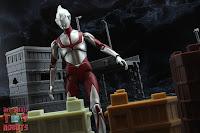 S.H. Figuarts Ultraman (Shin Ultraman) 34