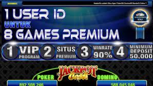TopFun Download Domino QiuQiu Poker QQ