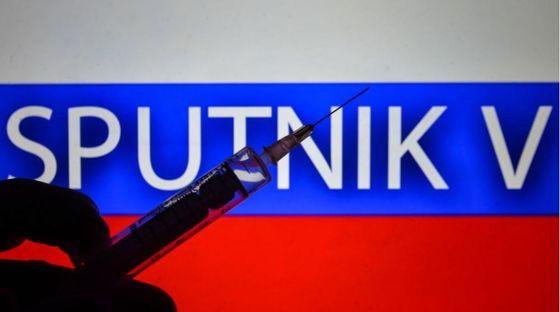 Ιατρικό περιοδικό Lancet: 100% επιτυχείς οι δοκιμές του εμβολίου Sputnik-V στις δύο πρώτες φάσεις