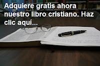 Gratis libros cristianos - Amazon