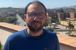 Migranti positivi, Calogero Pisano (FdI): notizia che desta enorme preoccupazione, si faccia di tutto per tutelare salute degli agrigentini