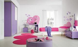 افكار غرف نوم أطفال جديدة ٢٠٢١