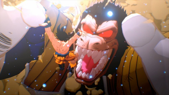 dragon-ball-z-kakarot-pc-screenshot-4